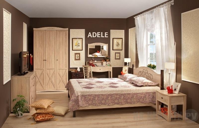 Интерьер дизайн мебельная фабрика официальный сайт