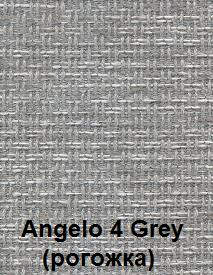 Angelo-4-Grey