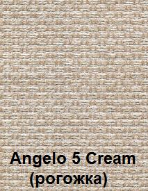 Angelo-5-Cream