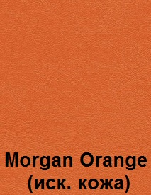 Morgan-Orange