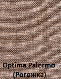 Optima-Palermo