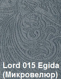 lord015