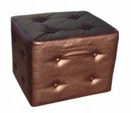 каталог товаров фабрики Mebel Ars мебель арс
